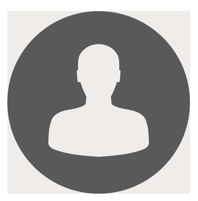 http://caminhodaspedras.com/site/wp-content/uploads/2016/02/icon_person_by_ninjavdesign-d8x96sl-1.png