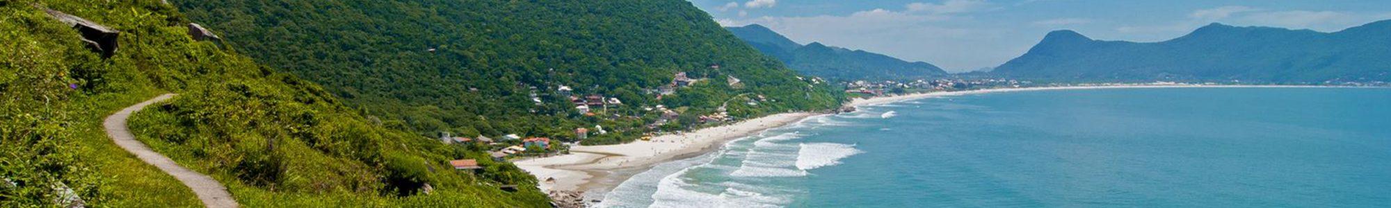 praia-da-solidao